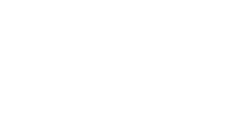 M&M Merchandisers